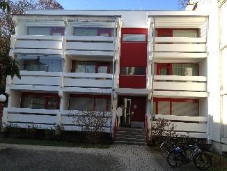 Lerchenauerstr. 2013